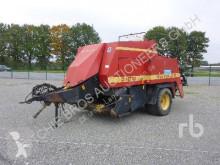 ceifa New Holland D1010