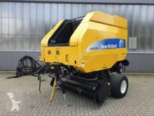 ceifa New Holland BR 7070