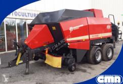 Vicon LB12200