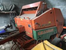 Gallignani 2200