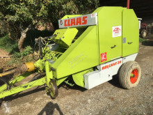 Claas ROLLANT 34