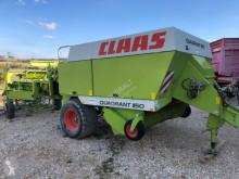 Claas 1150 DUO PACK