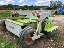 Claas Mower-conditioner