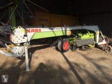Claas Disco 3050 TC PLUS