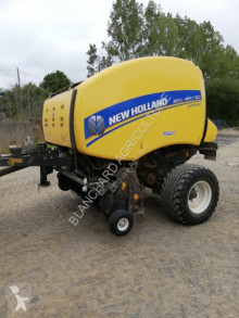 New Holland ROLL BELT 150