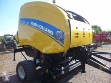 New Holland RB 180