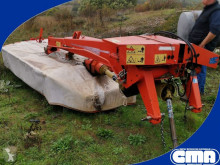 used Mower-conditioner