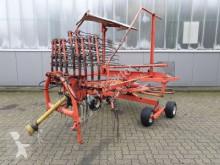 Kuhn GA 4511 GM