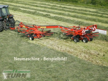 Kuhn GA6632