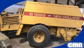 New Holland D1000