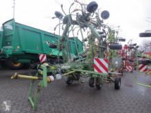 Krone Heuer/Heumacher