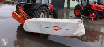 Kuhn GMD 700 kosiarka dyskowa