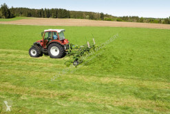 new Hay rake