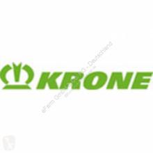 Presă baloţi rotunzi Krone