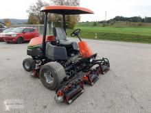 Jacobsen LF 3800 4WD