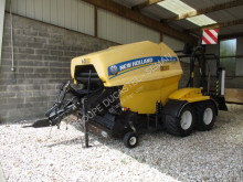 New Holland RB125COMBI