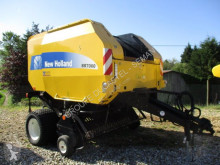 New Holland BR7060