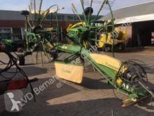 Krone Swadro TS 740 Twin