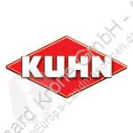 Kuhn GA13131