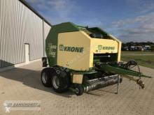 Krone Vario Pack 1800 MC