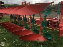 Kverneland Plough