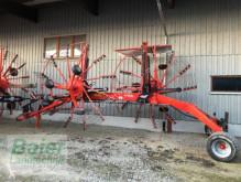 used Hay rake