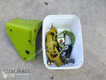 fenaison Claas Umbausatz für Claas PU 300 Pro T