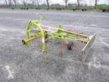 Claas WS330-S