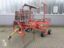 used Hay tedder