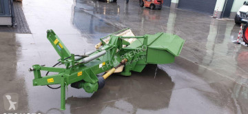 Krone Easy CUT 280 CRi