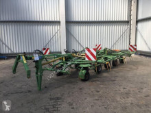 used Tedder