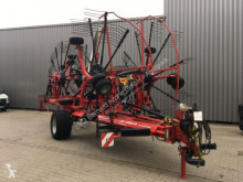 Lely Hibiscus 1515 CD