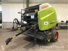 Claas 751 / 365RC Variant pro