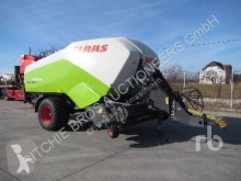 Claas QUADRANT 3200RC