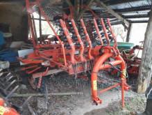 Žací stroj použitý