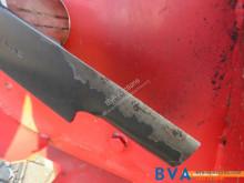 View images N/a 521EF-18 haymaking