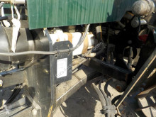 View images Nc Hayter - TM549 haymaking