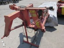 View images Lely Splendimo 320T haymaking