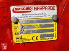 Voir les photos Fenaison Maschio Gaspardo Jolly 180