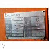 Vedere le foto Fienagione Gallignani 355 L