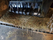 View images New Holland BR 7070 haymaking