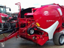 View images Lely  haymaking