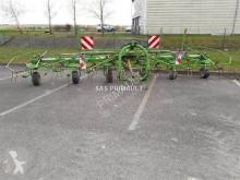 Vedere le foto Fienagione Krone KW 6.70/6