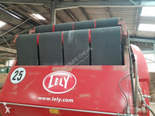 View images Lely RP 445 haymaking