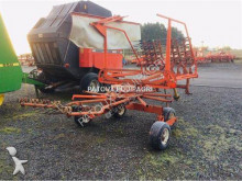 View images Kuhn GA 4101 GM haymaking