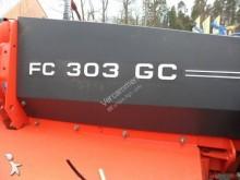 Voir les photos Fenaison Kuhn FC303 GC
