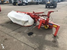 View images Kuhn FC 240 P haymaking