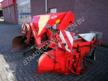 View images Kuhn FC883+FC313F haymaking