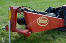 View images Vicon Extra 228 haymaking