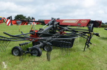View images Vicon Andex 644 haymaking